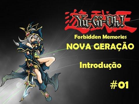 🎉 Download yugioh forbidden memories epsxe android