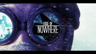🔴[LIVE] Edge of Nowhere - Gameplay