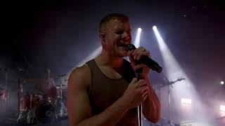 Imagine Dragons // Mercury - Act 1 // Live from the Bunker