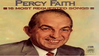 Percy Faith   16 most requested songs (1989) GMB