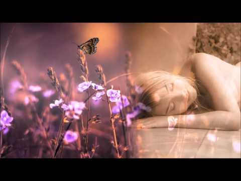 Musica per Dormire Profondamente  Natura   Musica Rilassante per Dormire e Sognare  Sonno Profondo