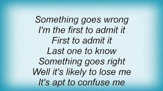 Watch Trisha Yearwood Something So Right video