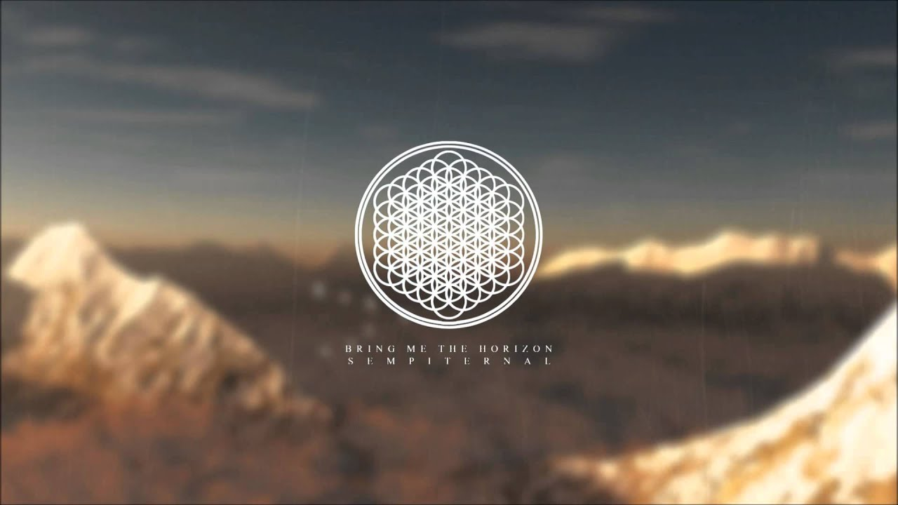 Bring Me The Horizon - The House Of Wolves Lyrics [HQ ...