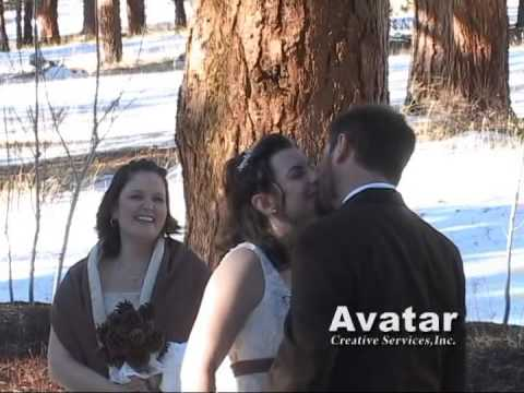 You May Kiss The Bride Mpeg 2 from YouTube · Duration:  4 minutes 1 seconds
