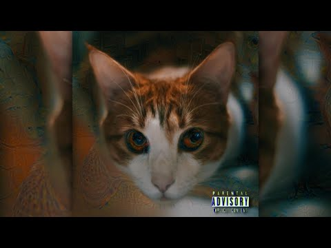"""Stank Nitty Triumphs in """"Master Peace"""" (Video)"""
