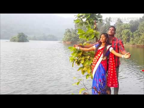 NEW SANTALI VIDEO ALBUM 2016