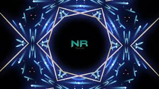 Avee Player Template 50 (remixed) / Nr Records 🙂