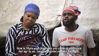 chief imo onye okada episode 5 || 2019 nollywood comedy movies || imo got another inlaw - Chief Imo Comedy
