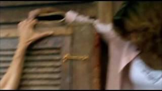 Anacondas Trailer HD