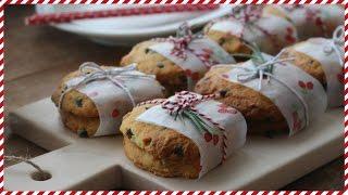 연말 & 크리스마스 선물로 최고! 바나나초코칩…