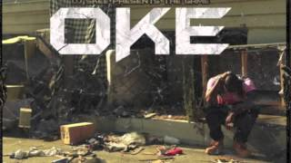 #OKE THE GAME 01 - Kill Everything ft Diddy (Prod by The Twin Towerz) #OKE THE GAME