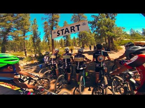 2014 Rim Nordic XC Series Race #3