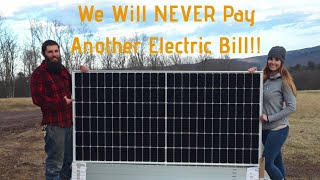 never-pay-for-electricity-again-off-grid-solar-power-part-1
