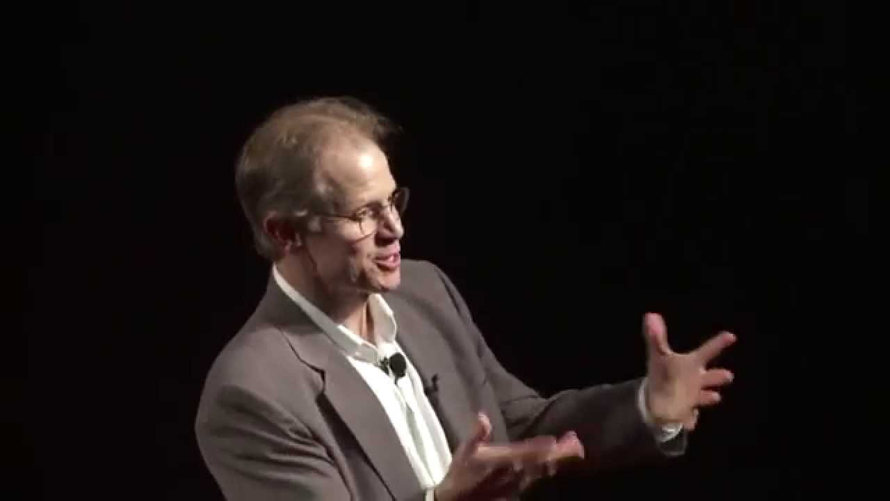 The Purpose Of Teenage Brain >> Dan Siegel The Purpose Of The Teenage Brain Youtube