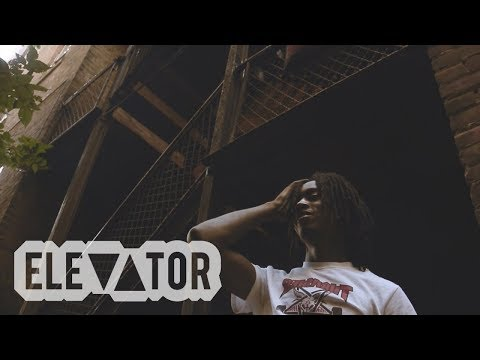 Foreign Jay - Flashy (Official Music Video)