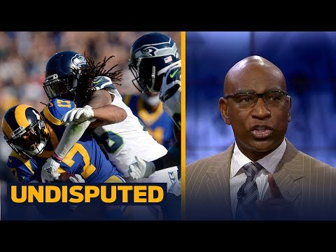 A football life eric dickerson youtube movies