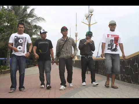 B strax pesan terakhir Indonesia Vs Minang