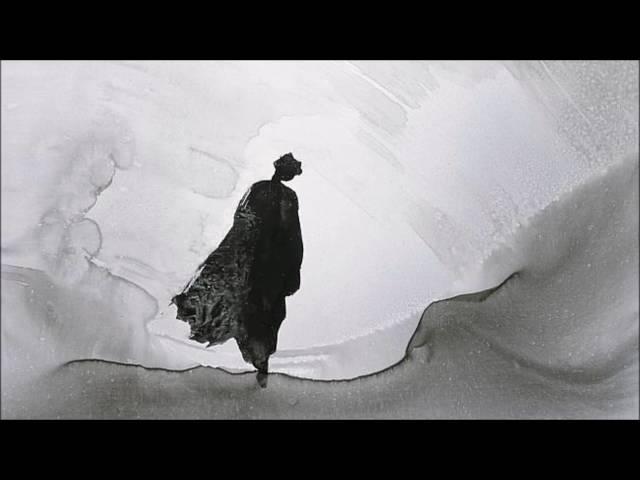 SHIGERU UMEBAYASHI MP3 СКАЧАТЬ БЕСПЛАТНО