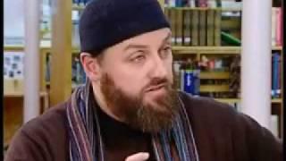 Do Ahmadis believe in the same Kalima ? (English)