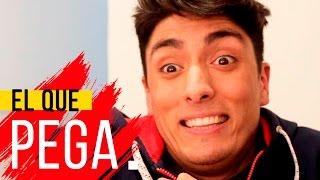 EL QUE PEGA | Hecatombe! | Video Oficial