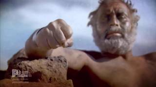 Huyền thoại về thần Zeus   Thuyết minh
