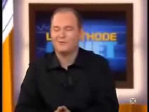 Une marocaine a un orgasme en live !!  ياسمين لافيت Yasmine Lafitte