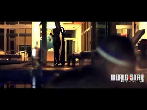 Rick Ross - Mastermind (Official Album Trailer)