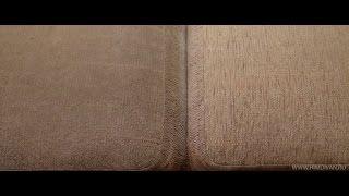 Химчистка дивана и другой мягкой мебели на дому(, 2015-04-08T11:02:42.000Z)