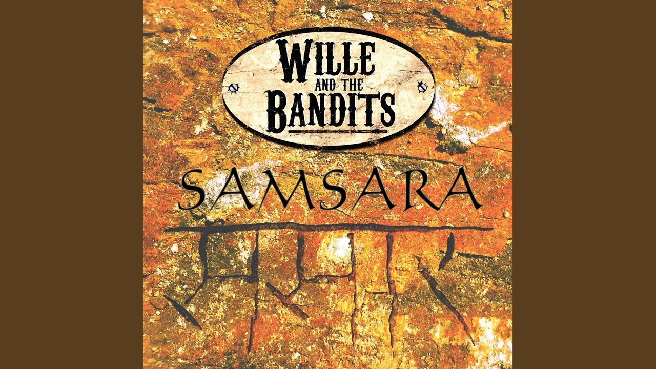 Image result for Wille and The Bandits      Little Miss Pretty