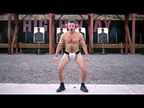 Download Youtube: Top 10 Cult Classics: Comedies
