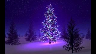 Rockin Around The Christmas Tree INSTRUMENTAL
