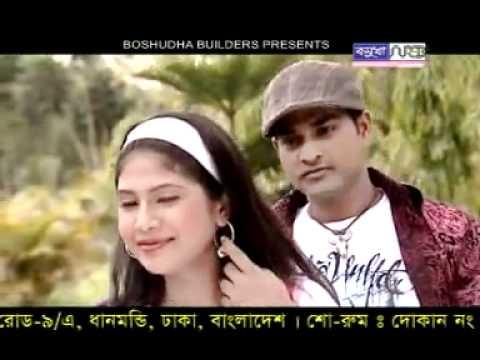 bangla asif-Okarone tulsir mule-mdakash67(38)