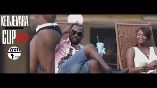 "Video DJ KEDJEVARA ""Remue la bouteille"" (HD) CLIP OFFICIEL ExcluAfrik N°1 download MP3, 3GP, MP4, WEBM, AVI, FLV Agustus 2017"