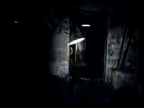 Late 1980ies - Last Trip Inside the Führerbunker 2 of 2