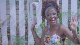 Solome Basuuta  - Met A Man