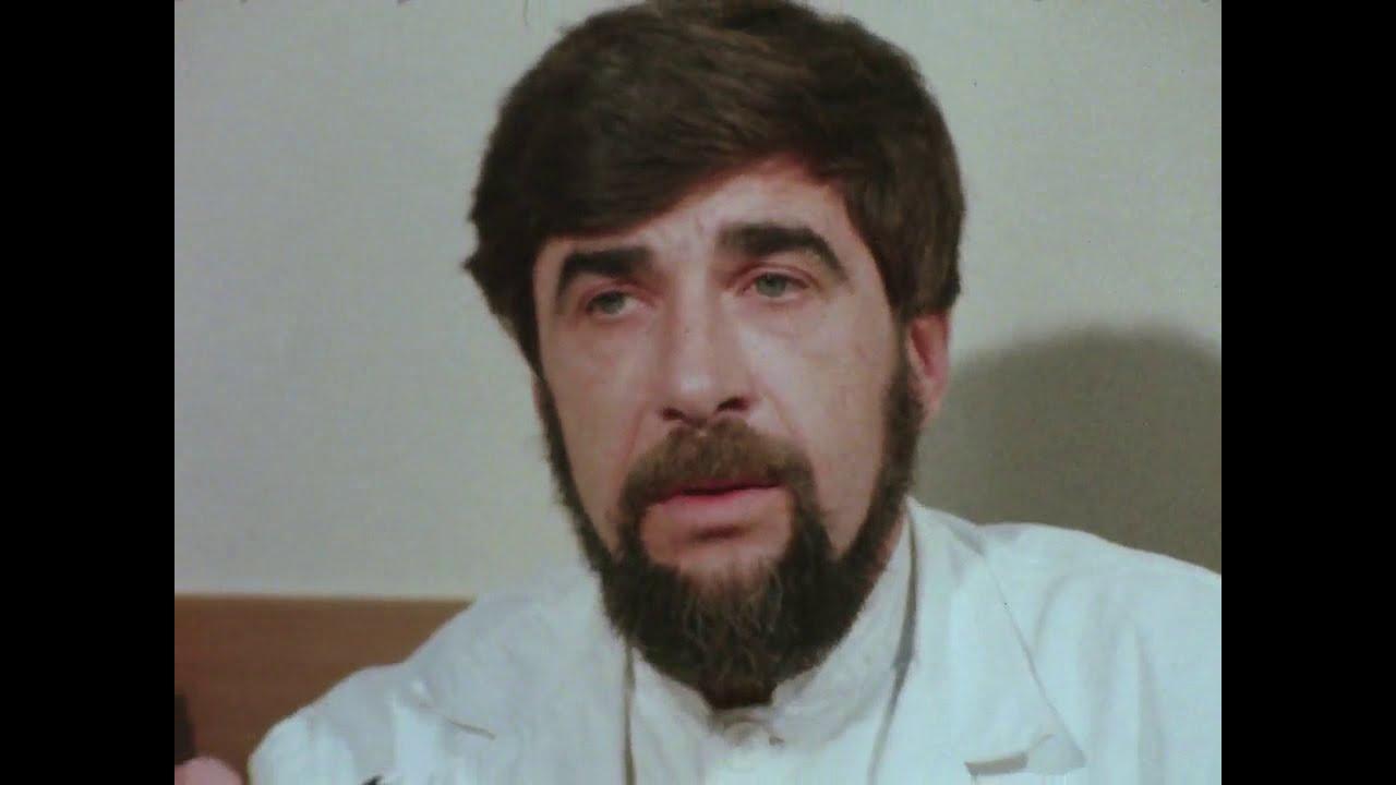 Download Doktor Jovica Ugrinovski (1984)