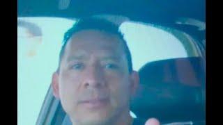 Asesinan a taxista porque pidió a pasajeros que no le ensuciaran su carro