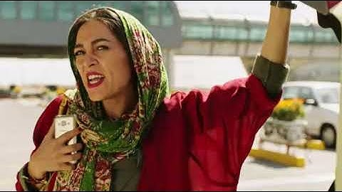 فیلم کامل 🇩🇪 liebe auf Persisch 🇩🇪