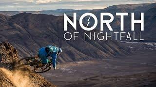 North of Nightfall - Red Bull Media House - Official Teaser