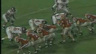 Great Moments in Dawg History: Episode 1