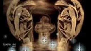 DJ FLORAN X VS MAGIC SYSTEM VS ZOUGLOU DANCE 2010 ORIENTAL Thumbnail