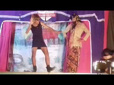 Cabaret Tamanhiburan