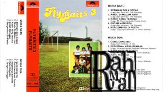 THE FLYBAITS - CONG CONG NAI