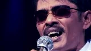Download lagu Konsert Amal Kasih - Jamal & Saleem