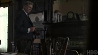 Boardwalk Empire Season 3: Episode 6 Clip - Who's the Patsy?