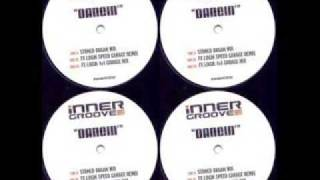 [Speed Garage] Inner Groove - Dancin (Fx Logik Speed Garage Mix)