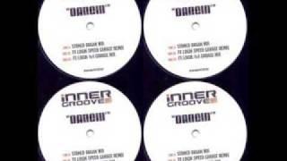 [Speed Garage] Inner Groove - Dancin (Fx Logik Speed Garage Mix)