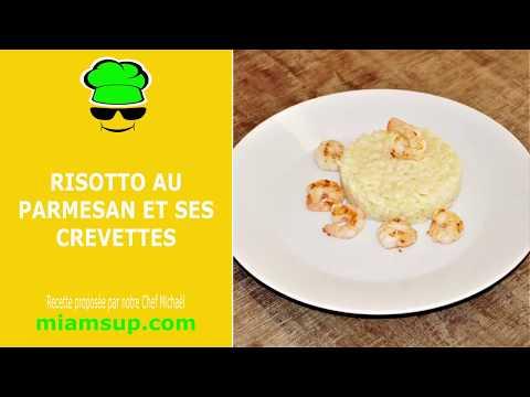 risotto-au-parmesan-et-ses-crevettes