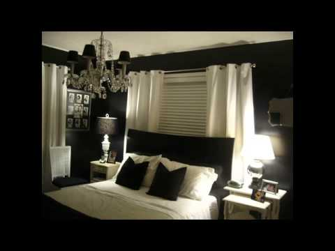 Interior Design Small Bedroom India Ideas