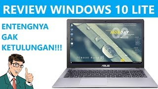 windows 10 ltsc english iso videos, windows 10 ltsc english